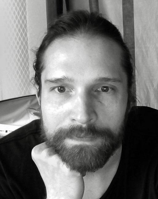 Антон Дьяков