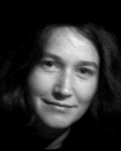 Светлана Филиппова, педагог по Режиссуре